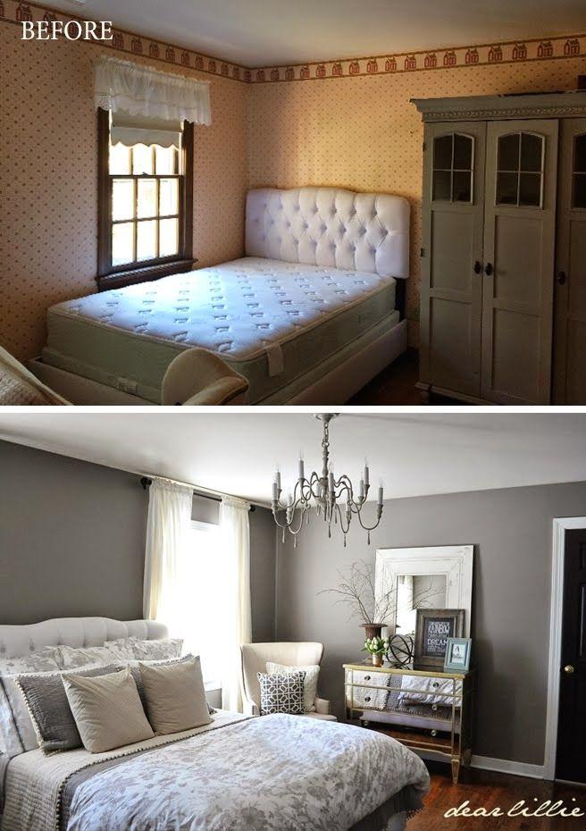 ideas para un antes y despues en nuestro hogar (36)
