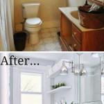 ideas para un antes y despues en nuestro hogar (37)