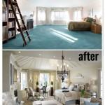ideas para un antes y despues en nuestro hogar (54)