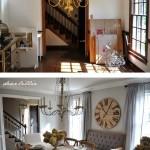 ideas para un antes y despues en nuestro hogar (58)