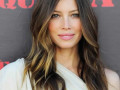 Mechas 2017 – 2018 balayage highlights