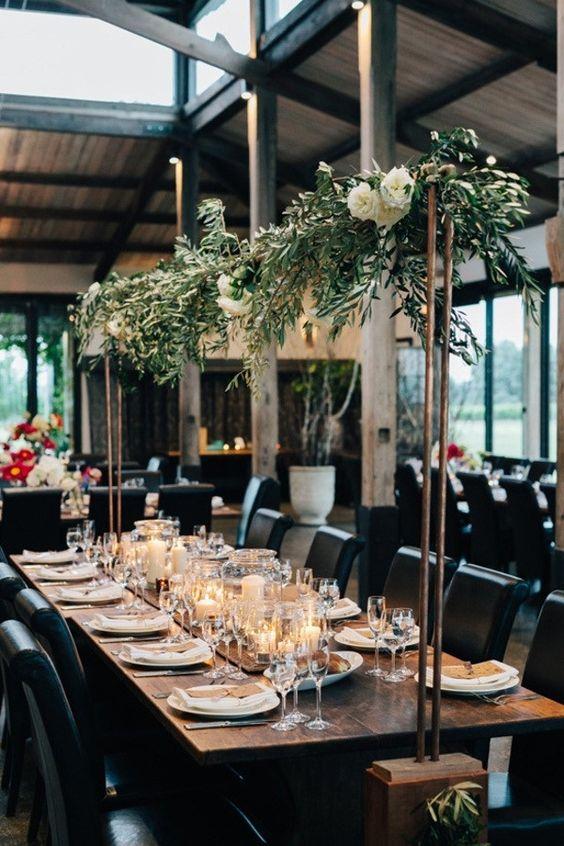 Centros de mesa para quince anos modernos 4 decoracion - Centros de mesa modernos para casa ...