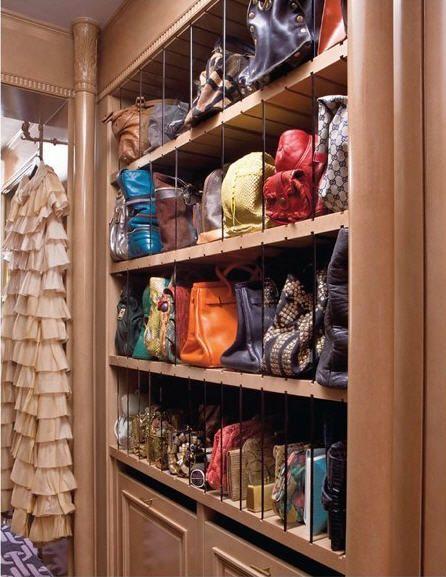 como-organizar-bolsas