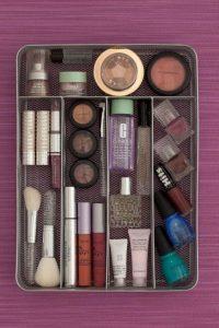 como-organizar-tu-maquillaje