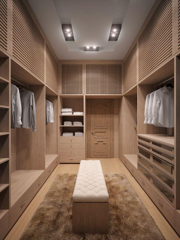 Como-organizar-un-vestidor-1