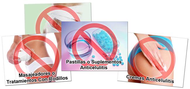 como-perder-celulitis