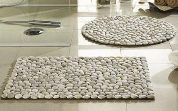 Ideas Tapete de Piedras