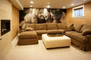 ideas-decoracion-con-fotos (1)