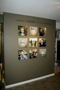 ideas-decoracion-con-fotos (10)