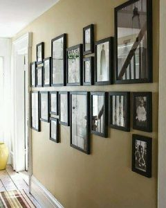 ideas-decoracion-con-fotos (13)