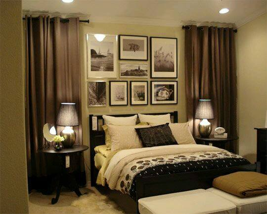 Ideas decoracion con fotos 4 decoracion de interiores - Ideas para decorar con fotos ...