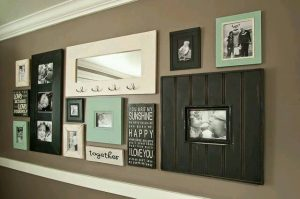 ideas-decoracion-con-fotos (5)