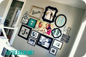 ideas-decoracion-con-fotos (7)