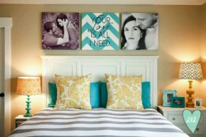 ideas-decoracion-con-fotos (8)