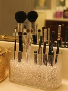 ideas-organizar-mi-maquillaje
