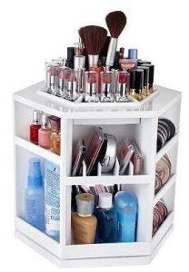 ideas-organizar-mil-maquillaje