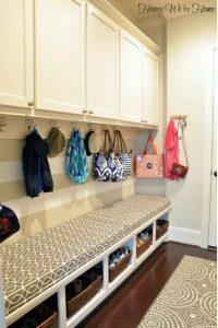 Como organizar tu mochila