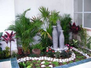 ideas-para-organizar-el-jardin (10)