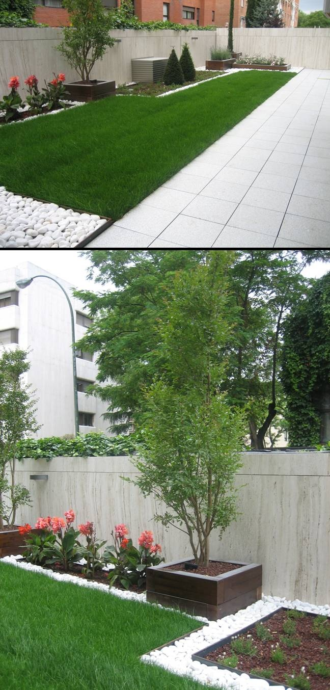 M s de 1000 im genes sobre mas que jardin en pinterest for Jardin vertical mercadolibre