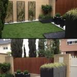 ideas-para-organizar-el-jardin (9)