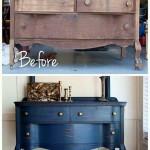 ideas-para-renovar-muebles-1