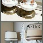 ideas-para-renovar-muebles-10