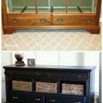 ideas-para-renovar-muebles-2