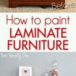 ideas-para-renovar-muebles-4