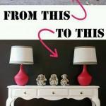 ideas-para-renovar-muebles-5