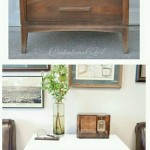 ideas-para-renovar-muebles-56