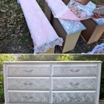 ideas-para-renovar-muebles-6