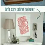 ideas-para-renovar-muebles-7