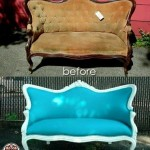 ideas-renovar-muebles