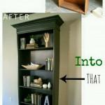 ideas-renovar-muebles-3