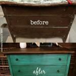 ideas-renovar-muebles-5