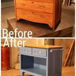ideas-renovar-muebles-7