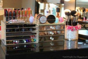 organizacion-de-maquillaje