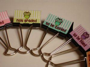 organizar-con-clips (3)