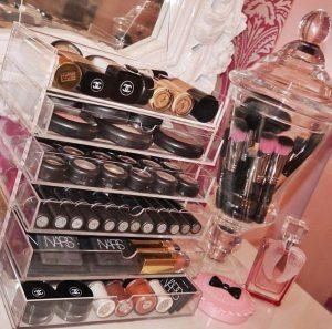 organizar-maquillaje (10)