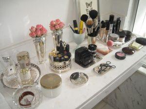 organizar-maquillaje (11)