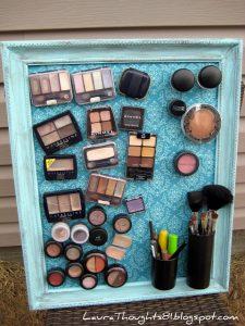 organizar-maquillaje (12)