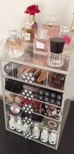 organizar-maquillaje (13)