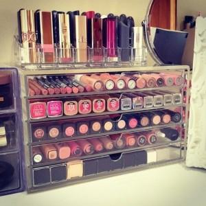 organizar-maquillaje (14)