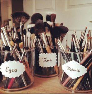 organizar-maquillaje (15)
