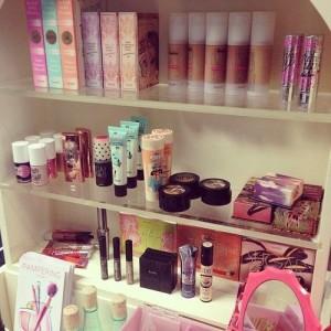 organizar-maquillaje (16)