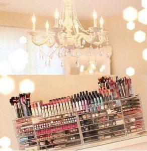 organizar-maquillaje (17)