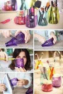 organizar-maquillaje (2)