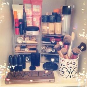 organizar-maquillaje (20)