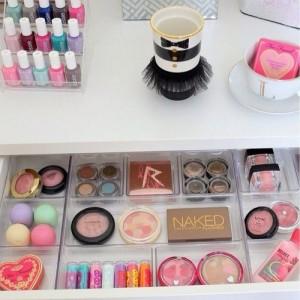 organizar-maquillaje (21)