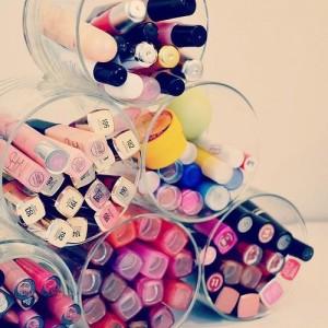 organizar-maquillaje (24)